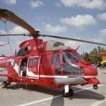 SX-HFF Super Puma